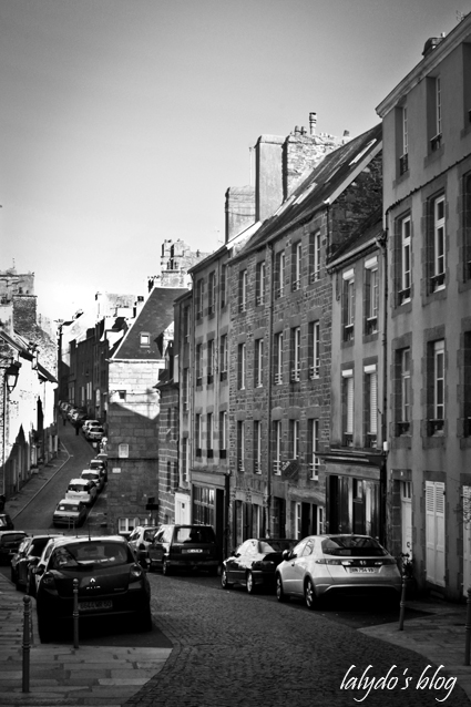 rue-granville-2
