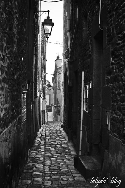 rue-granville