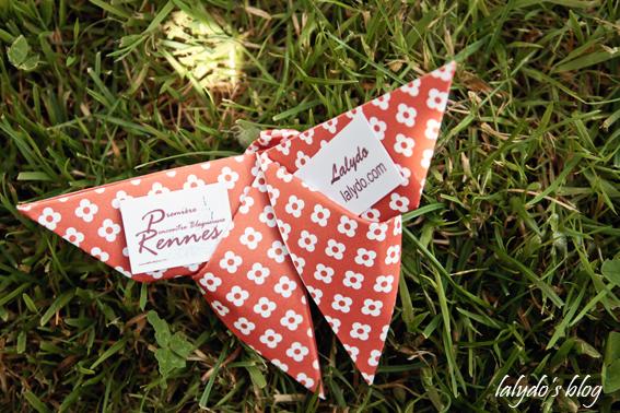 breizhblogueuses-badge-origami