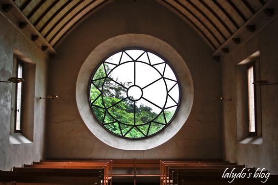 chapelle-monastere-beaufort-1