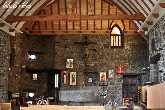 chapelle-monastere-beaufort-2
