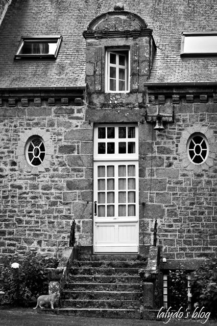 chapelle-monastere-beaufort-3