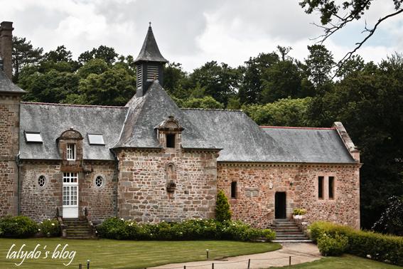 chapelle-monastere-beaufort-4