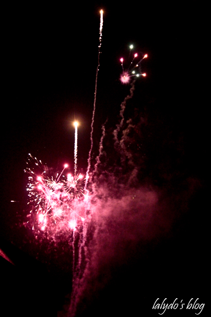feu-artifice-2013-1
