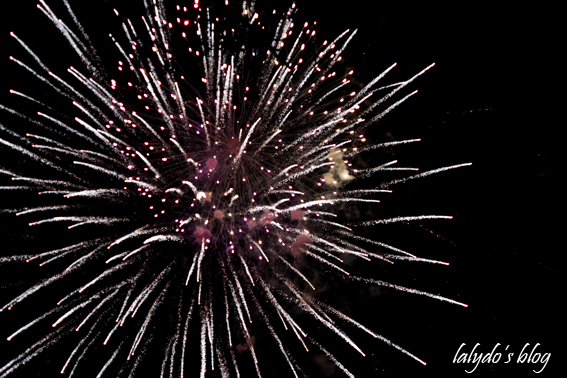 feu-artifice-2013-13