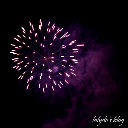 feu-artifice-2013-3