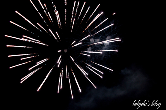 feu-artifice-2013-7