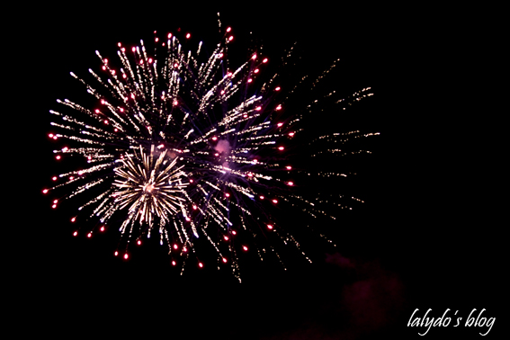 feu-artifice-2013-8