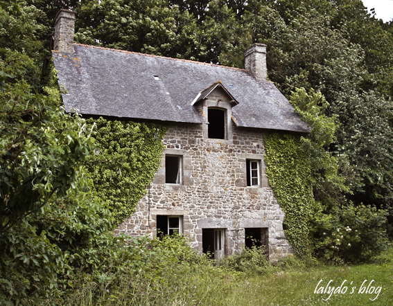 maison-beaufort