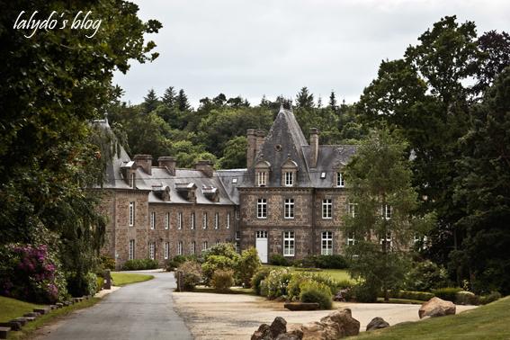 monastere-beaufort-2