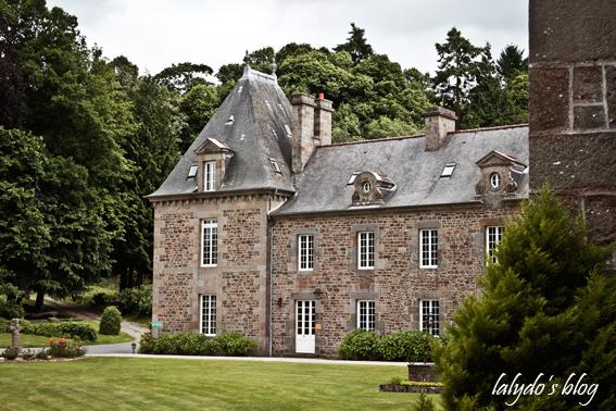 monastere-beaufort-3