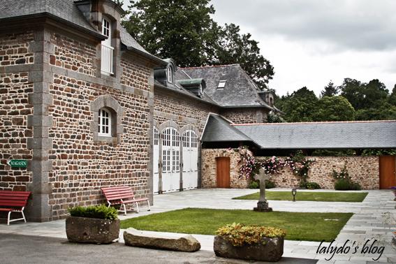 monastere-beaufort-4