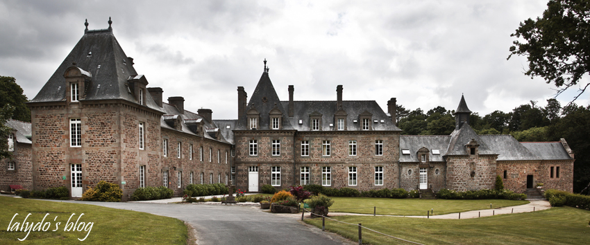 monastere-beaufort