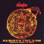 always the sun the stranglers