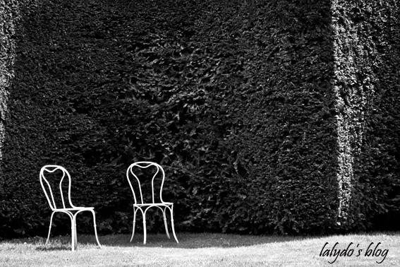 chaises-jardins-de-la-ballue