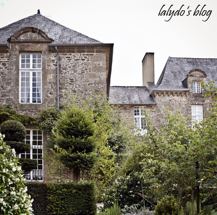 chateau-jardins-de-la-ballue-2