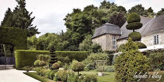 chateau-jardins-de-la-ballue-4