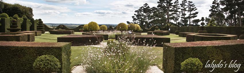 jardin-du-chateau-de-la-ballue