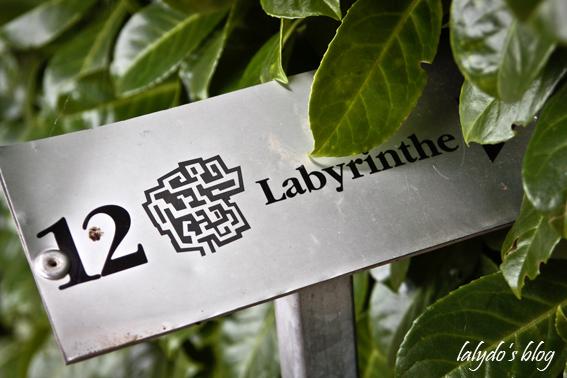 labyrinthe-jardins-de-la-ballue