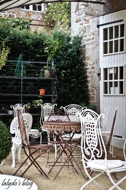 salon-the-jardins-de-la-ballue