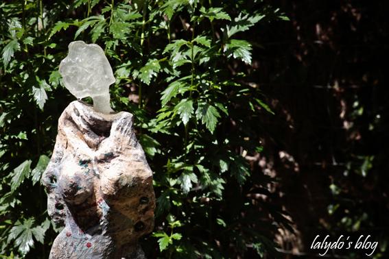 sculpture-jardins-de-la-ballue-2