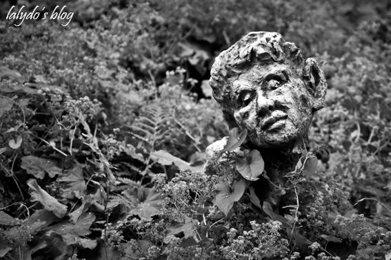 sculpture-jardins-de-la-ballue-3