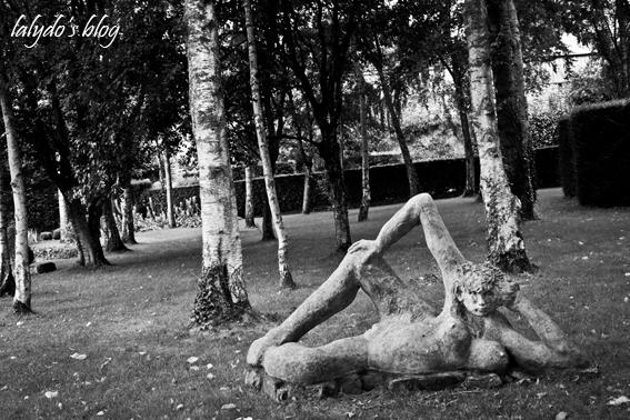 sculpture-jardins-de-la-ballue-5
