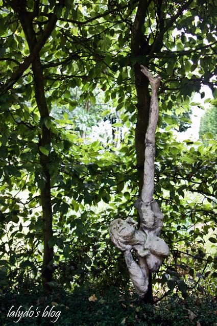 sculpture-jardins-de-la-ballue