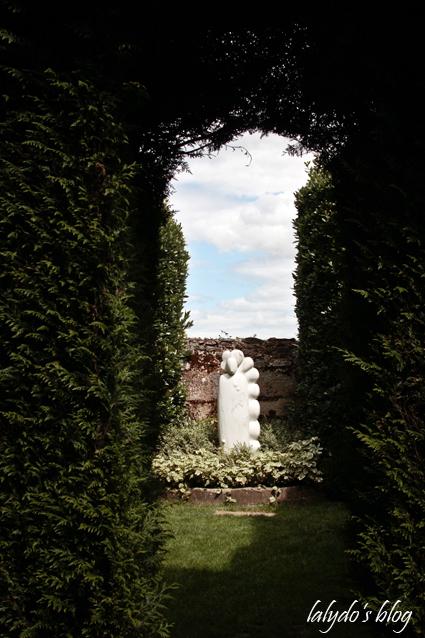 temple-de-diane-jardins-de-la-ballue