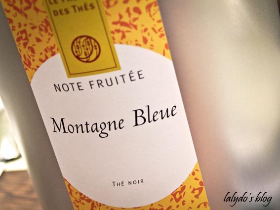 boite-montagne-bleue-palais-des-thes
