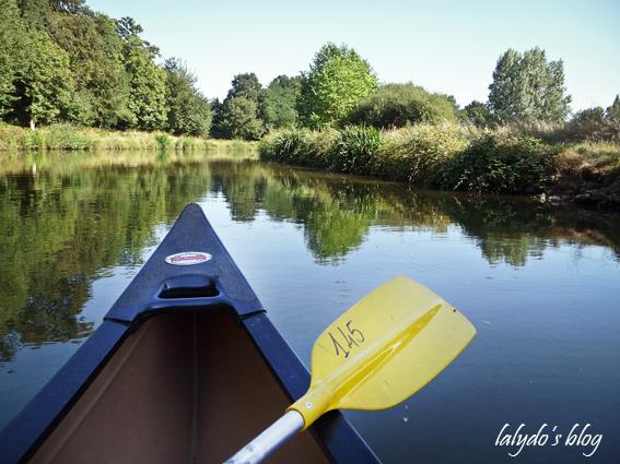 canoe-1