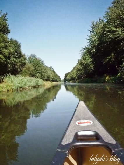canoe-16