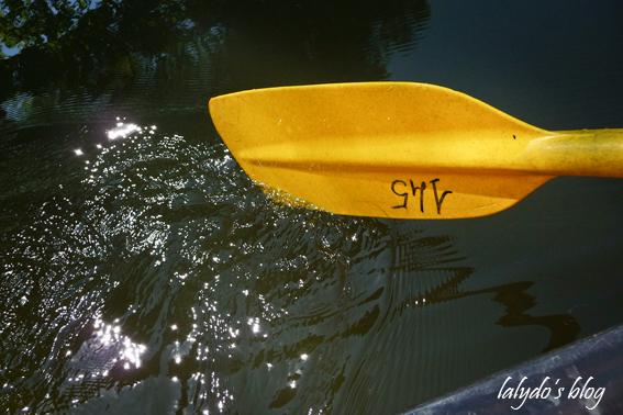 canoe-8