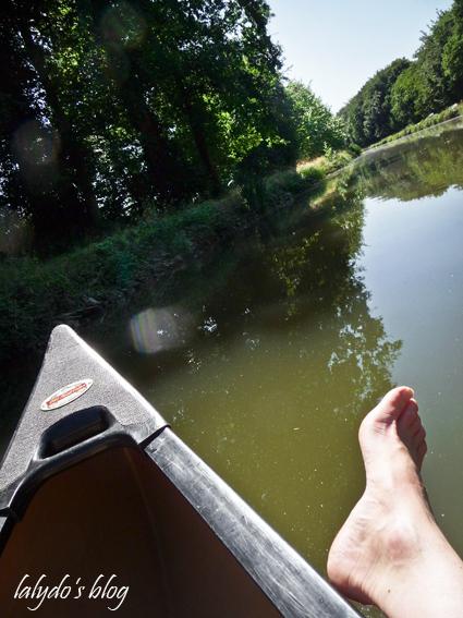 canoe-9