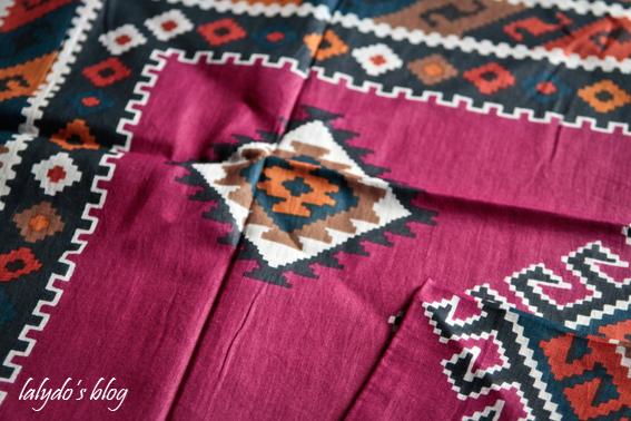 foulard-Bbox