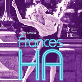 frances-ha-UNE