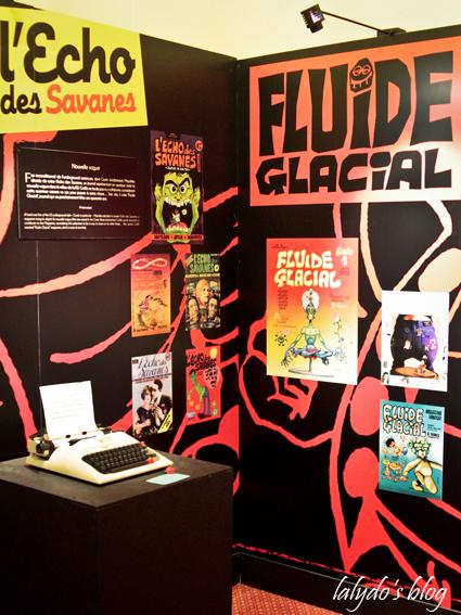 gotlib-fluide-glacial