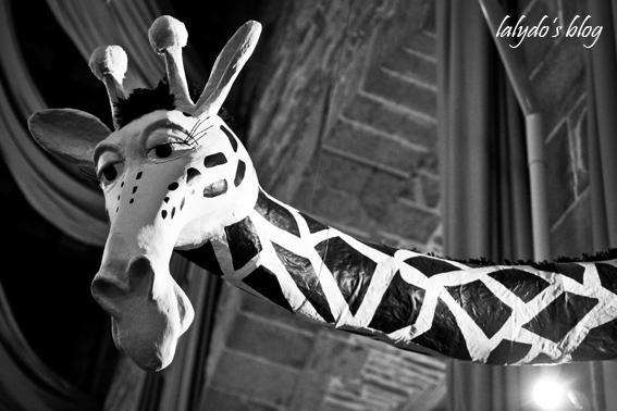 gotlib-girafe