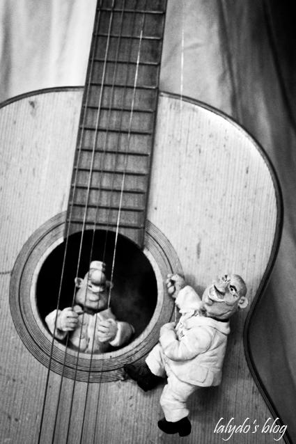 gotlib-guitare