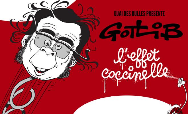 gotlib