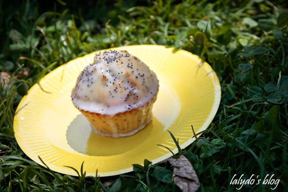 muffin-citron-pavot
