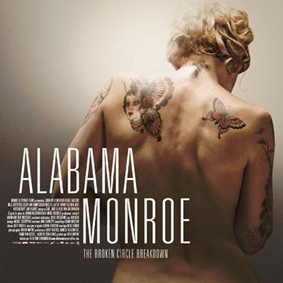 alabama-monroe-UNE