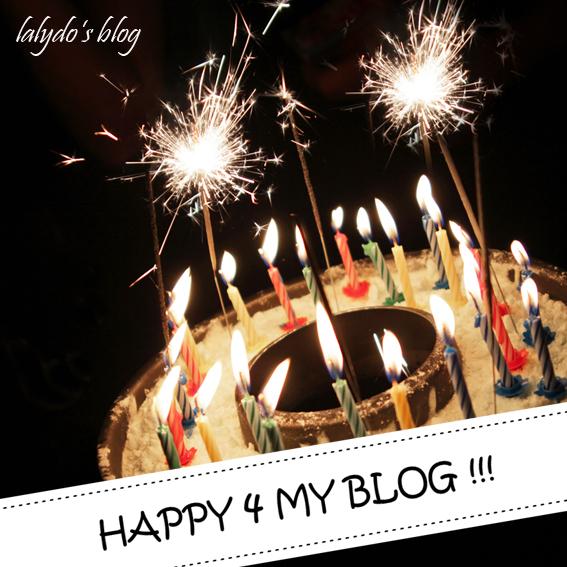 anniv-blog-4-ans