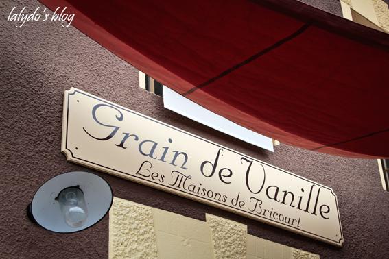 facade-grain-de-vanille-cancale-1