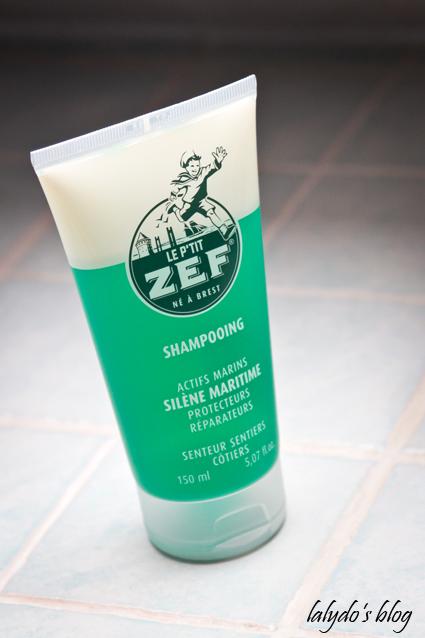 ptit-zef-shampoing