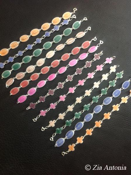 zia-antonia-bracelets