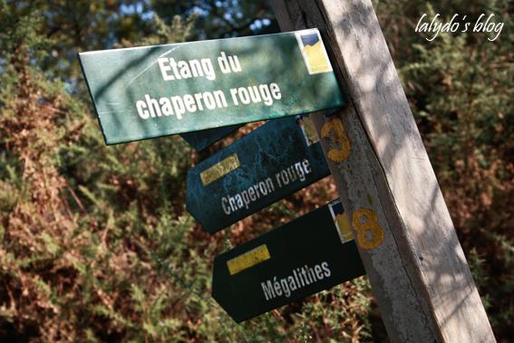 etang-du-petit-chaperon-rouge-monteneuf-3