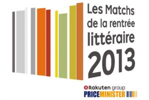 matchs rentree-literaire2013