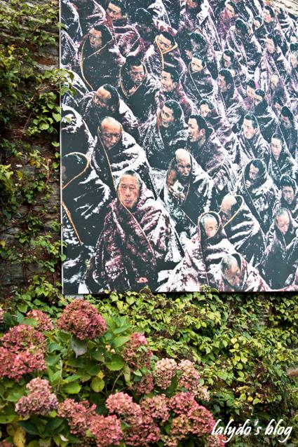 michael-yamashita-expo-photo-la-gacilly-2013