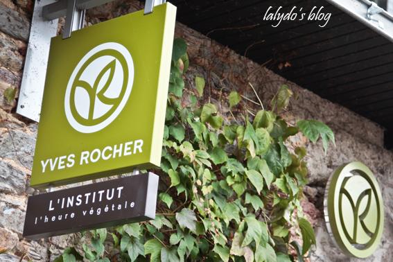 yves-rocher-la-gacilly